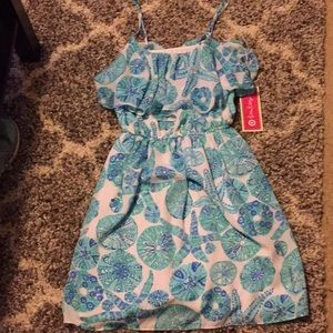 Lilly Pulitzer (Target Brand)